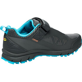 Northwave Corsair Shoes Women anthracite